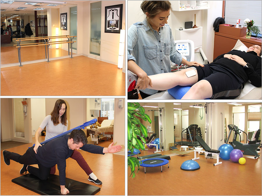 InsideOut Physiotherapy Yorkville bia article