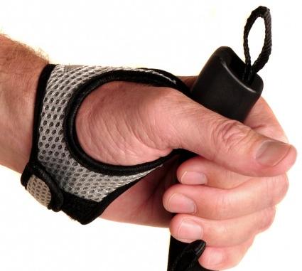 Nordixx Wrist strap standard size