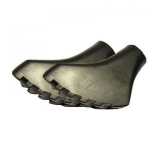 Nordixx rubber boot tips